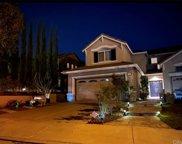 8775   E Foxhollow Drive, Anaheim Hills image