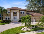 1595 Wrentham Court, Winter Springs image