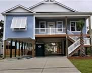 112 Ne 4th Street, Oak Island image