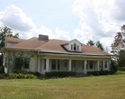 4463 Country Mill Rd, Jay image