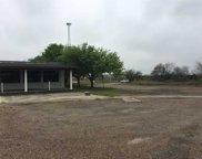 FM 1472 La Bota Pkwy, Laredo image