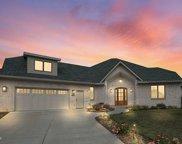 1005 Sierra Court, Leland image