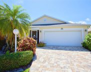 15126 Palm Isle DR, Fort Myers image