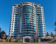 33065 Mill Lake Road Unit 604, Abbotsford image
