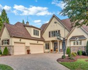 11143 Mcclure Manor  Drive, Charlotte image