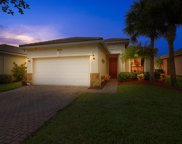 9825 SW Eastbrook Circle, Port Saint Lucie image
