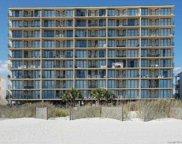 4001 S Ocean Blvd. Unit 6A, North Myrtle Beach image