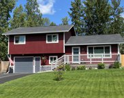 18739 First Street, Eagle River image