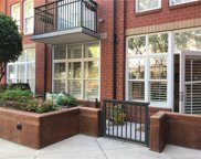 1320  Fillmore Avenue Unit #116, Charlotte image