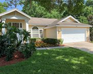 136 Oak View Circle, Lake Mary image