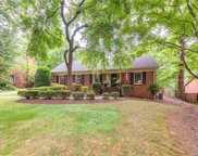 5934  Gate Post Road, Charlotte image