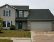 314 Glory Avenue, Kendallville image