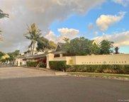 1350A Moanalualani Place Unit 5A, Honolulu image