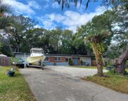 1210 Oak Haven Drive, Altamonte Springs image