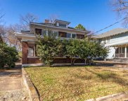 419 Townes Street, Greenville image