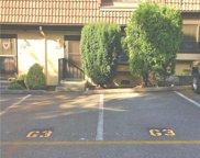 4512 176th St  SW Unit #G-3, Lynnwood image