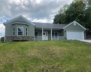 2820 Clearview, Shaler image