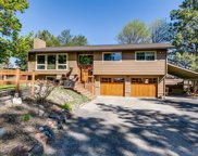 2933 NW West Hills, Prineville, OR image