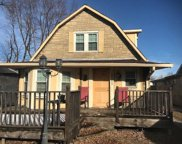 2528 25th  Street, Indianapolis image