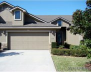 1110 Hansberry Court, Ormond Beach image