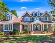 8716 Lowes Island Drive, Wilmington image