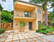 2935 Center St, Coconut Grove image