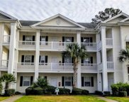 624 River Oaks Dr. Unit 52G, Myrtle Beach image