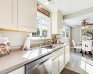 535 Millbrook Ct, Campbell image