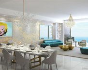 17901 Collins Ave Unit #602, Sunny Isles Beach image