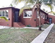 321 Ne 55th Ter, Miami image