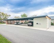 3804 Teeside Drive Unit 4, New Port Richey image