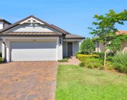 9280 Bramley Ter, Fort Myers image