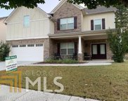 5671 Crest Hill Unit 1, Buford image