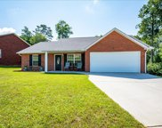 4136 Rainbow Hill Lane, Knoxville image