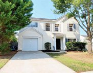 310 Whipporwill Court, Simpsonville image