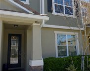 7660 Ripplepointe Way, Windermere image
