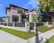 1695 W 68th Avenue, Vancouver image