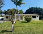 12941 Nw 19th Ave, Miami image