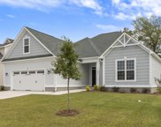 856 Lake Willow Way, Holly Ridge image