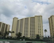 200 Ocean Trail Way Unit #905, Jupiter image