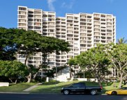6710 Hawaii Kai Drive Unit 1610, Honolulu image