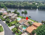 7696 Cedarwood Circle, Boca Raton image