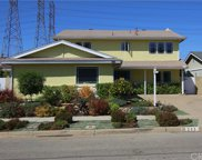 293 Harvard Lane, Seal Beach image