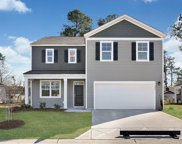 156 Windy Woods Way Unit #Lot 5, Wilmington image