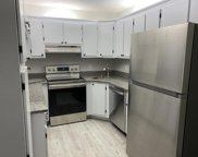 2762 SW Matheson Avenue Unit #1111, Palm City image