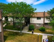 812 Dudley Ct Unit #812-B, Ventnor Heights image