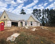 2073 Highpoint  Place, Haughton image