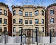 4729 N Kenmore Avenue Unit #4, Chicago image