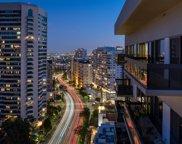 10445  Wilshire Blvd, Los Angeles image