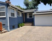 14505 W Sunset Boulevard, Pacific Palisades image
